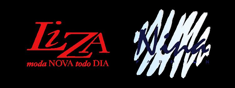 GRUPO LIZA