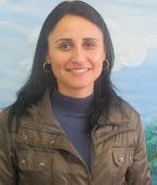 PROFESSORA DÉBORA
