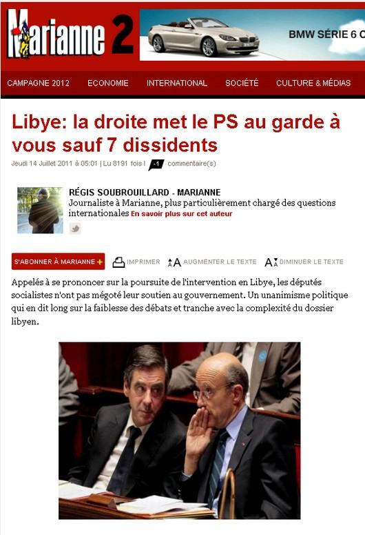 sarkozy_libye_libya_parti_socialiste_otan_guerre