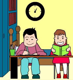 http://www.educastur.es/media/familias/hacer_deberes.swf