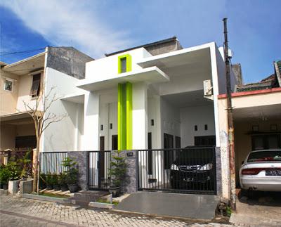 desain rumah minimalis 2 lantai desain rumah minimalis 2