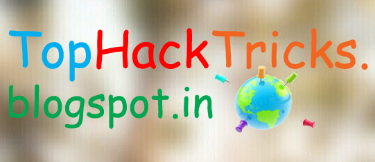 Top Hack Tricks tips and new tips hack world