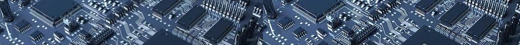 Hobby Elektronik