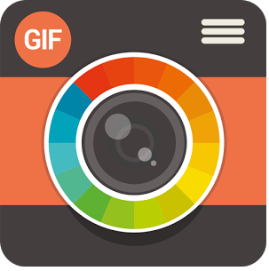 Gif Me! Camera Pro v1.17