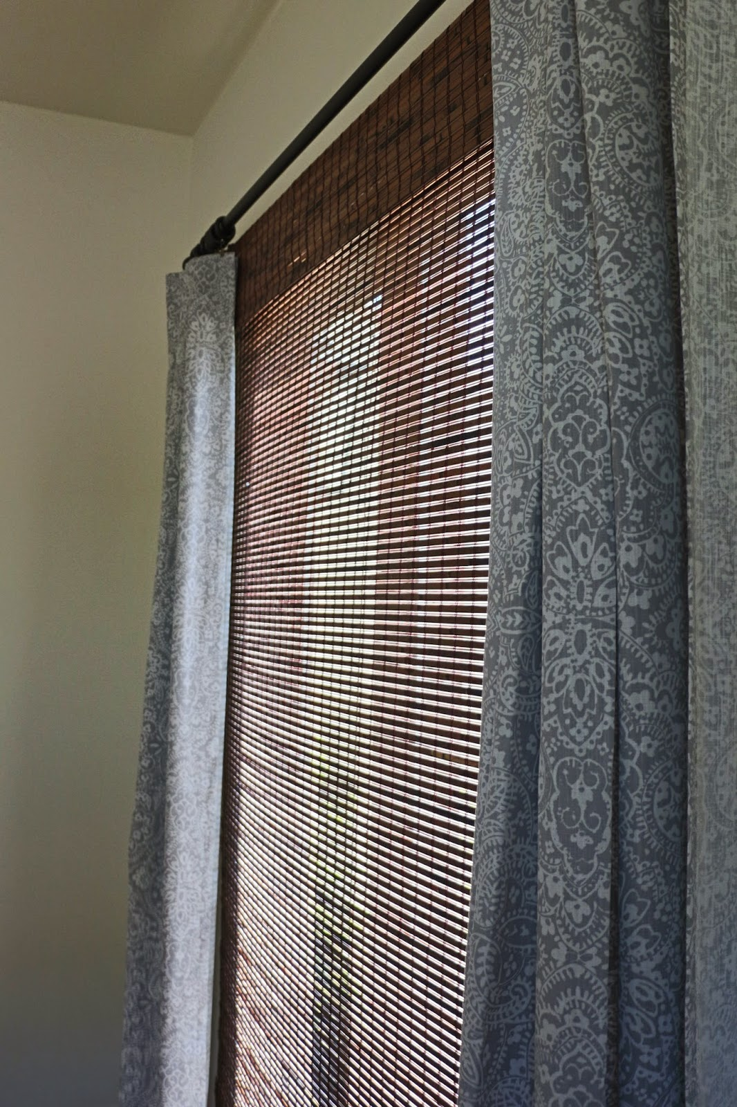 overstock bamboo blinds