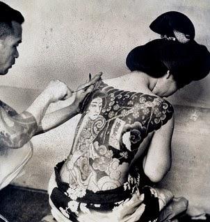i tattoo
