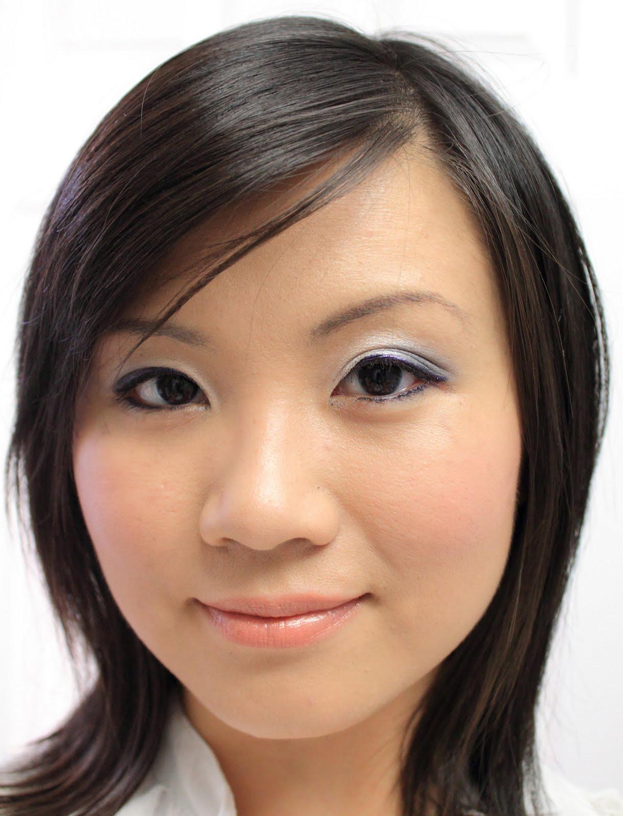 Tiny Asian Bukkake Asian Bukkake Cumshot Facial - Telegraph