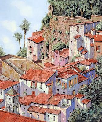 paisajes-italianos