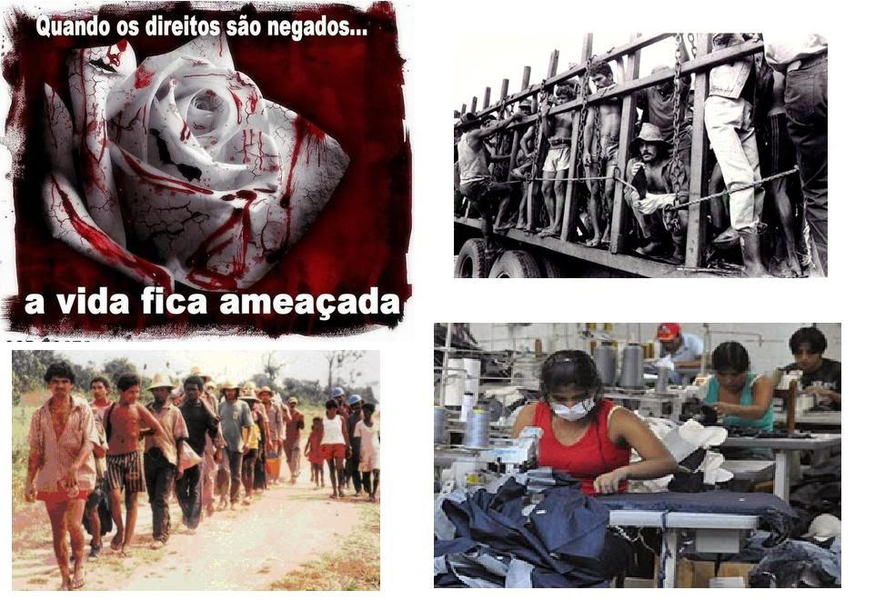 http://lanyy.jusbrasil.com.br/artigos/184213086/escravidao-humana-no-mundo-voce-contribui?utm_campaign=newsletter-daily_20150430_1104&utm_medium=email&u