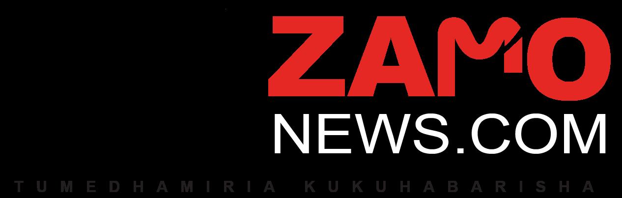 Mtazamo News-Habari Bila Mipaka