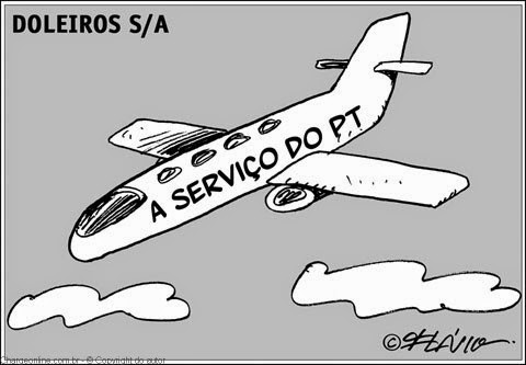AUTO_flavio5.jpg (480×333)