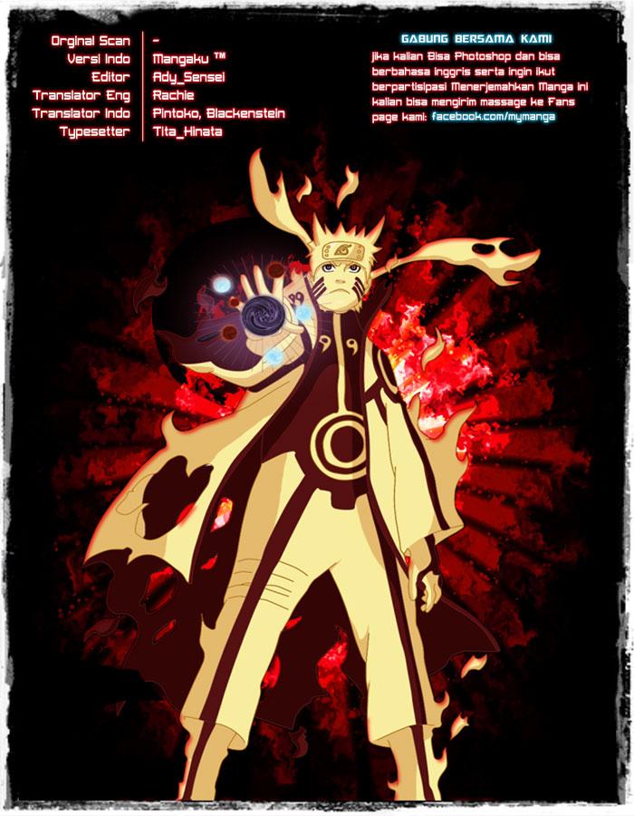 Dilarang COPAS - situs resmi www.mangacanblog.com - Komik naruto 585 586 Indonesia naruto 585 Terbaru  Baca Manga Komik Indonesia Mangacan