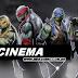 Tartarugas Ninja   Veja o primeiro teaser do filme