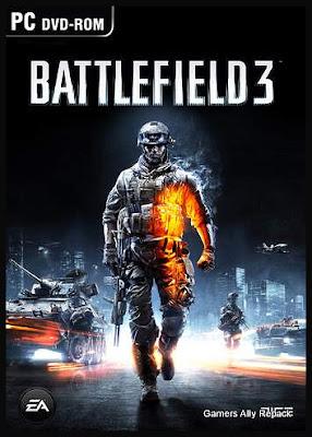 [Image: Battlefield+3+PC+Cover.jpg]