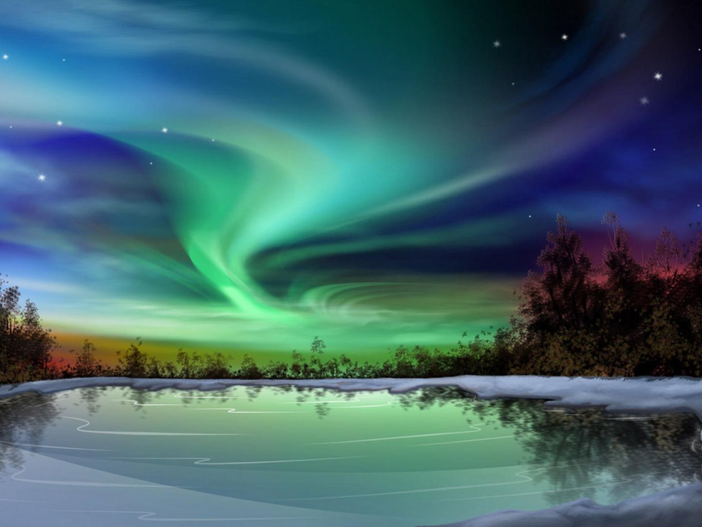 http://1.bp.blogspot.com/-SiDK78qH2ig/UJfg4hUAHvI/AAAAAAAADa8/CHRTl95sPmU/s1600/aurora+boreal.jpg
