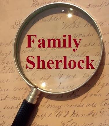 www.familysherlock.com