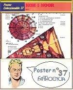 poster nº 37