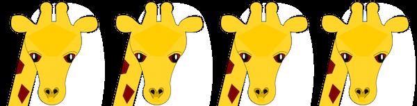 http://1.bp.blogspot.com/-SiES_VWbf3g/VNCva9Y1UGI/AAAAAAAAh9o/Na7i750FudI/s1600/giraffe_border.png