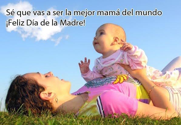 versos para el dia de mama