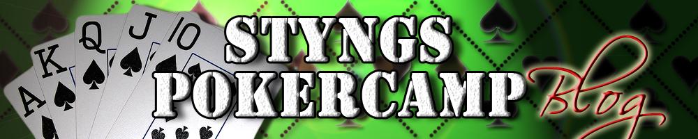 STYNGsPokerCamp