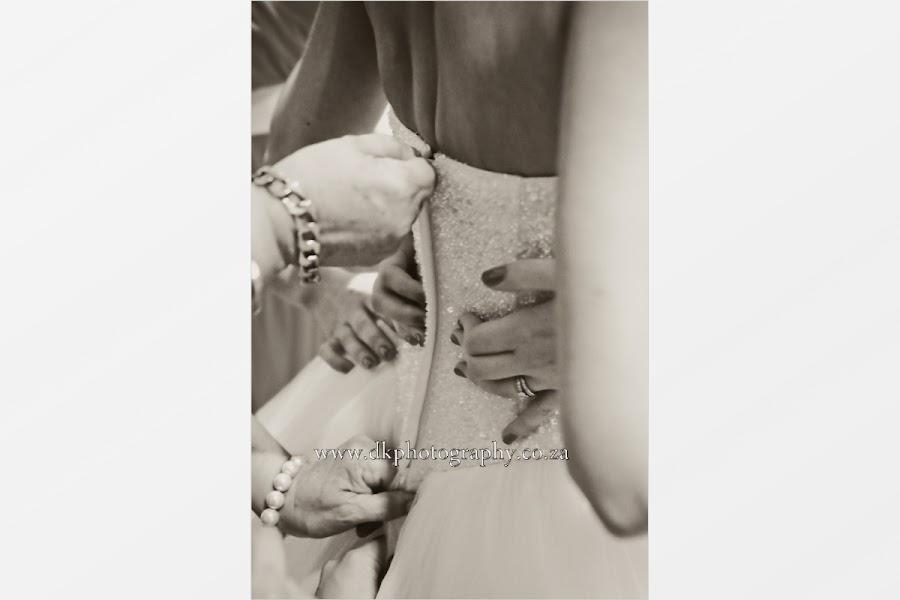 DK Photography Slideshow-1266 Tania & Josh's Wedding in Kirstenbosch Botanical Garden  Cape Town Wedding photographer