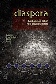 Diaspora