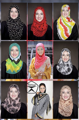 Hijab-Psd-Template-For-Photoshope