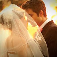 imagens de Aniversário para Marido para facebook,orkur,tubmlr