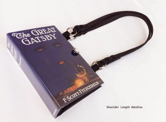 https://www.etsy.com/listing/163933642/the-great-gatsby-recycled-book-cover?ref=shop_home_active_1