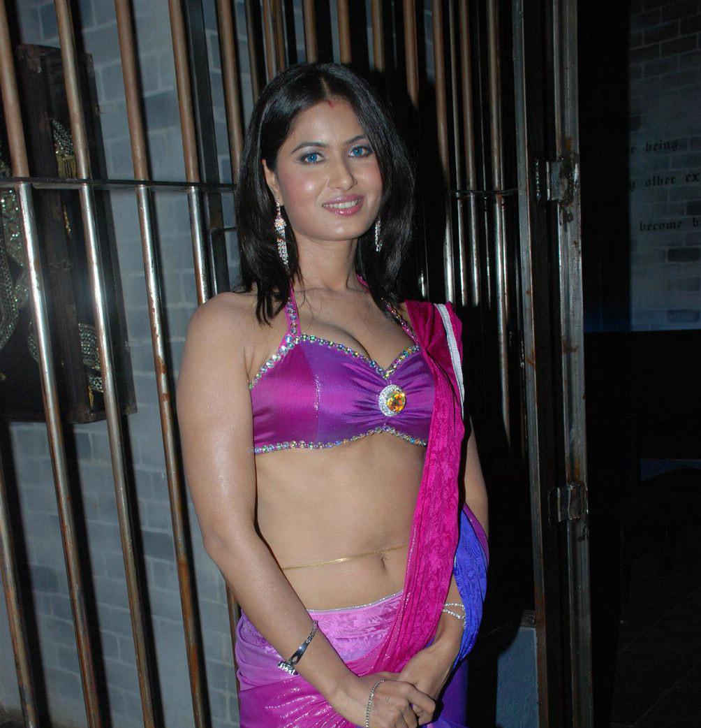 xxx sexy image opan