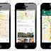 Google Maps akhirnya kembali lagi ke Apple iPhone