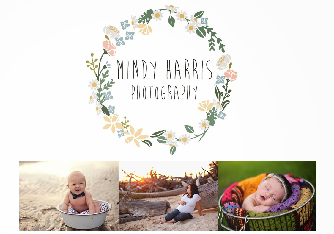 Mindy Harris Photography