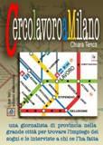 CercolavoroaMilano è anche un e-book!