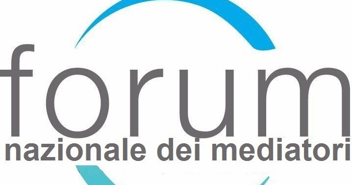 Il comunicato stampa salviamo la terra dei fuochi don for Logo camera deputati