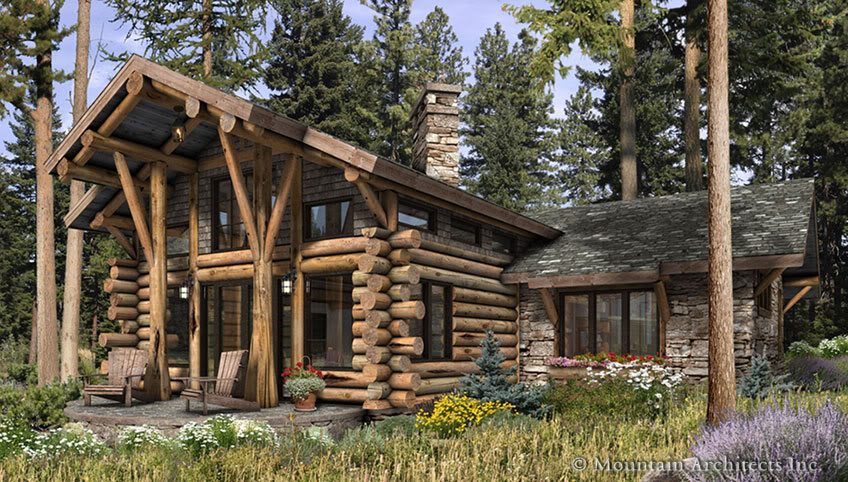 Small Guest House Floor Plans further Bathroom Floor Plans also Modern 2 Story Contemporary House Plans also Red Wedding Centerpiece Idea also Teak Wood Bedroom Furniture. on best master bathroom floor plans