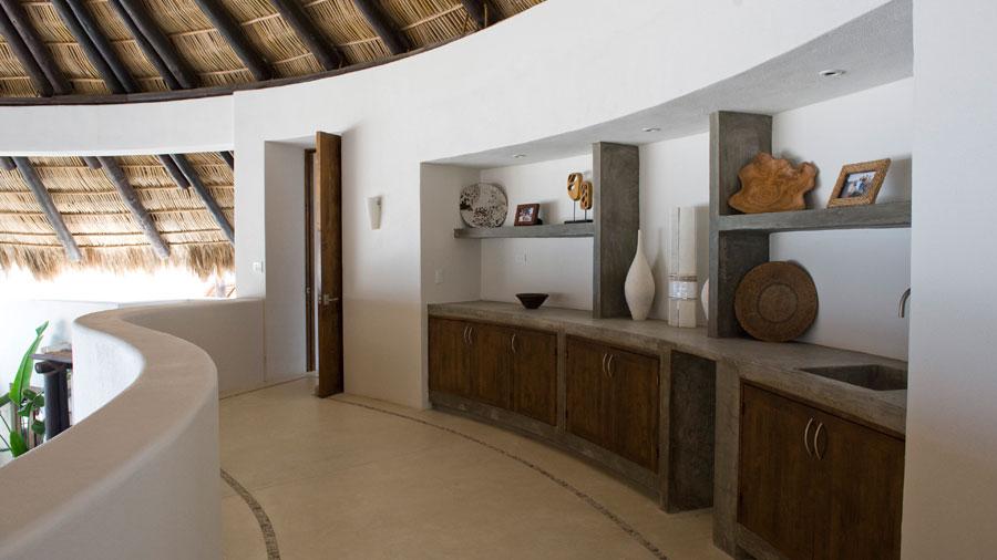 Decoracion Rustica Para Casas De Playa ~ ESTILO RUSTICO CASA DE PLAYA RUSTICA
