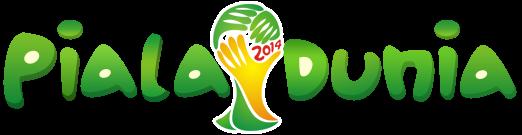 Piala Dunia Brasil 2014, Jadwal Klasemen, Skor, World Cup