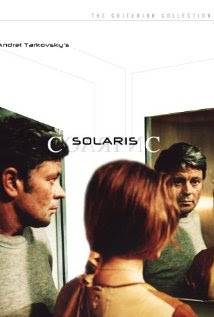 Watch Solaris 1972 Megavideo Movie Online