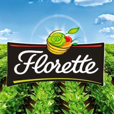 Parceria Florette