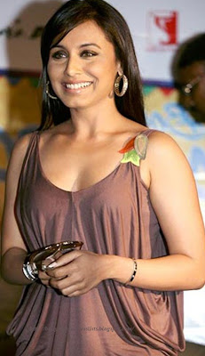 Rani Mukherjee, rani, bollywood, bollywood actress, picture of bollywood actress, imageas of bollywood actress, indian actress