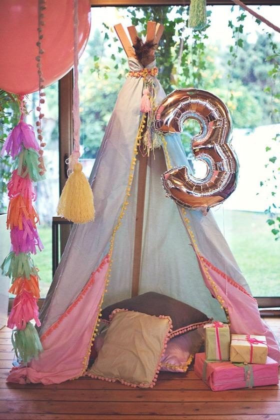 imagen_tipi_fiesta_decorar_tienda_campaña_infantil_cumpleaños