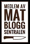 MEDLEM AV: