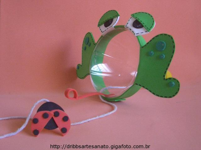 Лягушка сшить своими руками фото 634