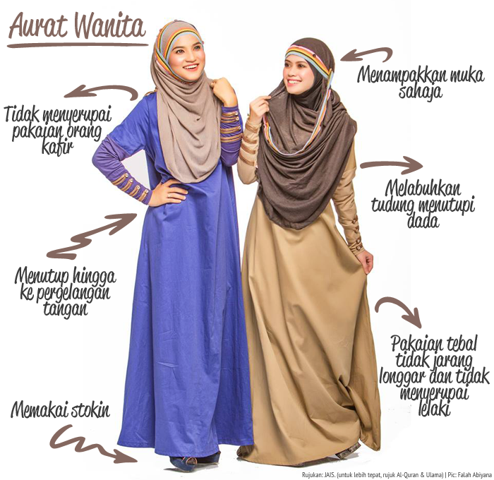 online shop, calaqisya, jubah, jubah dress, azniza arshad, mamadarwisy, jubah online, jubah murah, shopping, shopaholic, muslimah, anggun, lace, tudung labuh, ushawan online, authenticircle, shawl labuh, shawl, duit raya, extra income, aurat wanita