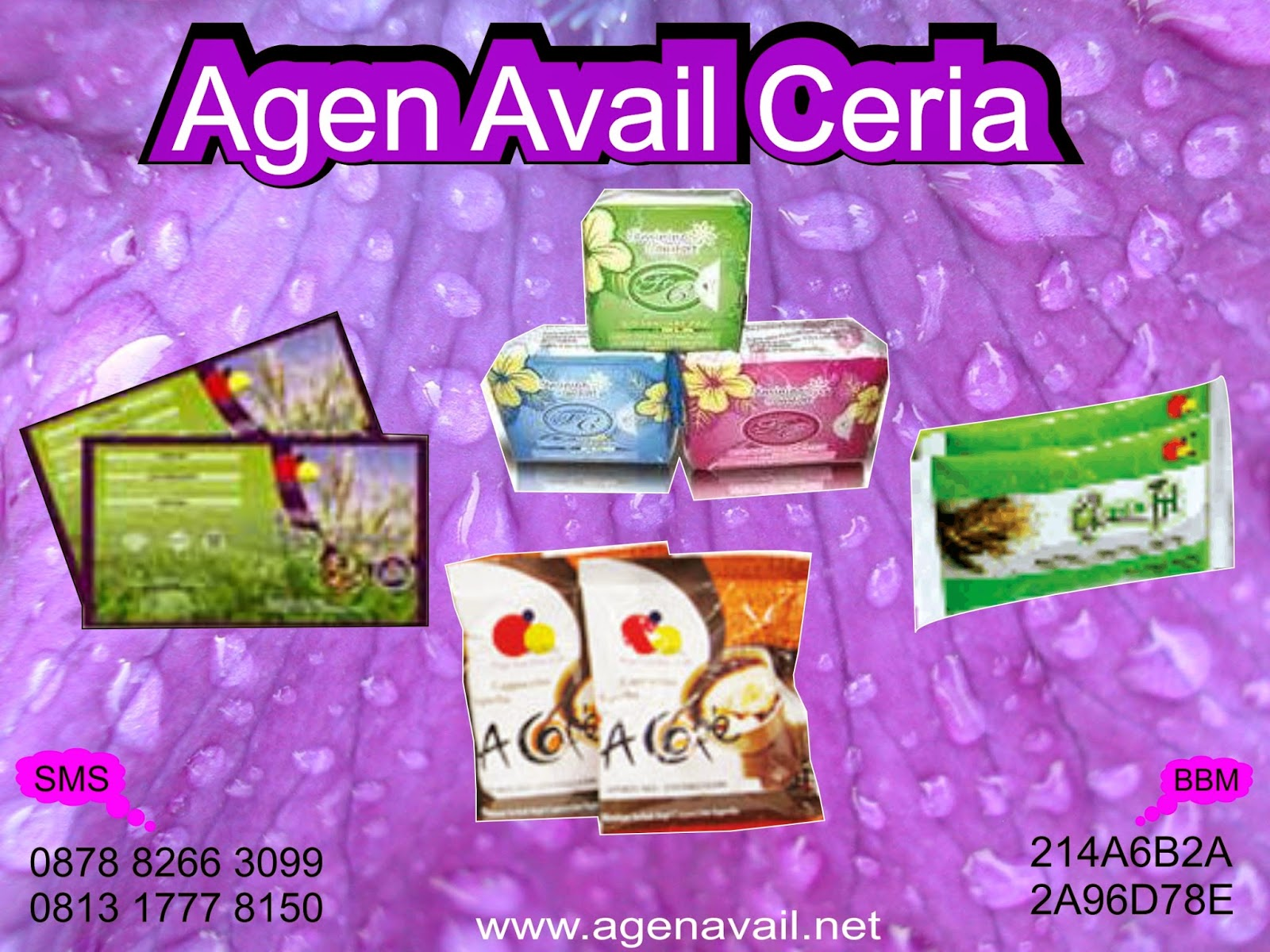 Distributor Resmi Pembalut Herbal Avail Di Pekanbaru 087882663099 Pantyliner Eceran Pekan Baru Bengkalis Indragiri Hilir Hulu Kampar Kuantan Singinrokan
