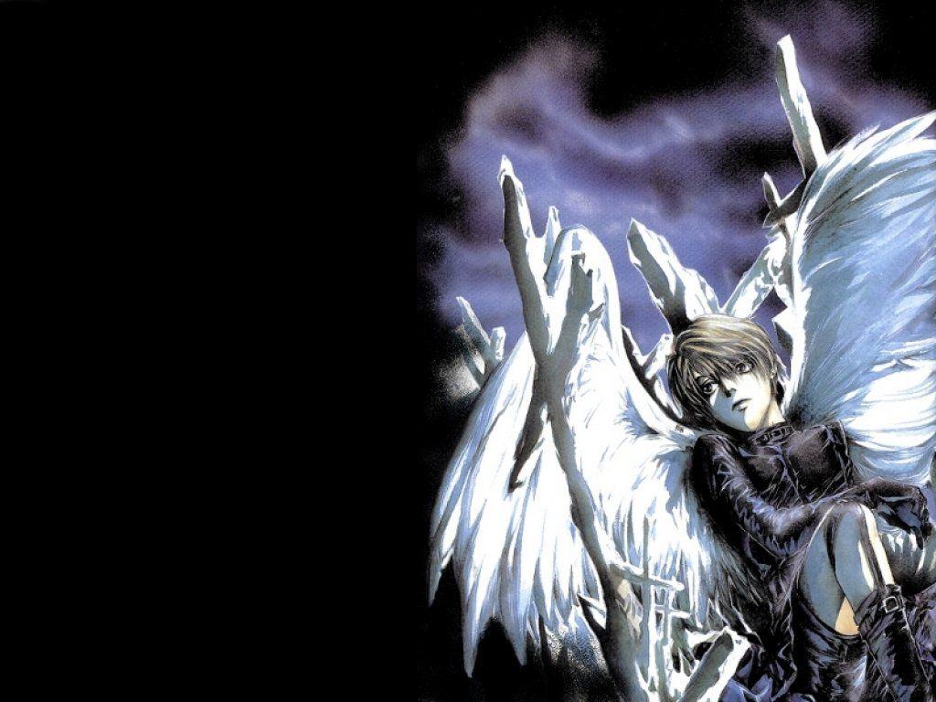 http://1.bp.blogspot.com/-SiWgFuRye1A/UEjzFSGSEqI/AAAAAAAABMQ/XOr6Og_bSKw/s1600/Anime+Angel+Of+Death+Wallpaper+(5).jpg
