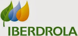 http://www.iberdrola.es/webibd/corporativa/iberdrola?IDPAG=ESWEBINICIO