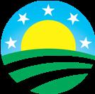 PRONAQ - Programa Nacional de Acesso à Qualificação