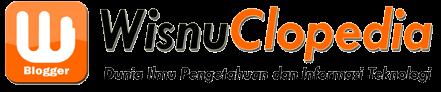 wisnuclopedia