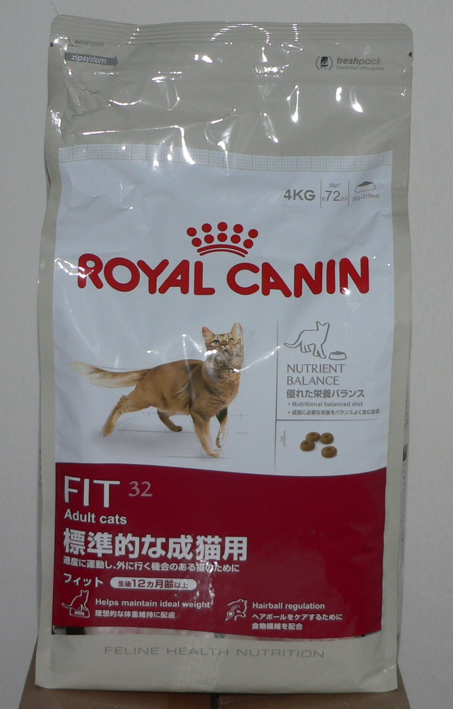 Корм для собак и кошек премиум класса - влажные и сухие